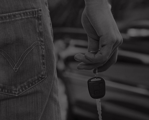 automotive locksmith atlanta