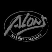 Alons-Bakery-logo