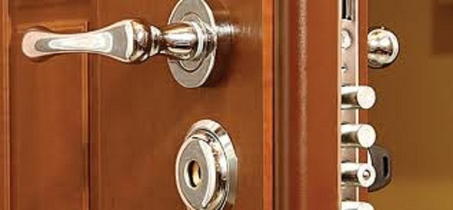 residential locksmith atlanta